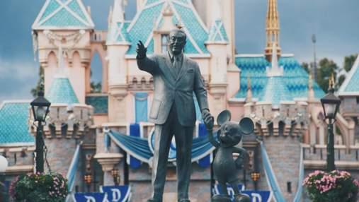 Disney обучает роботов реалистичному зрительному контакту