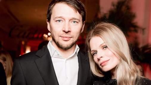 Ты учишь меня, как себя вести: Оля Фреймут рассказала о конфликте с мужем