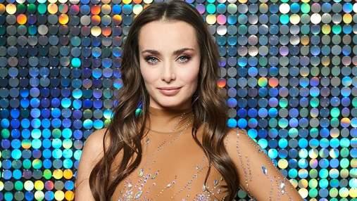 """Люди, вы серьезно? Ксения Мишина ответила на критику фанатов Юлии Саниной в """"Танцах со звездами"""""""
