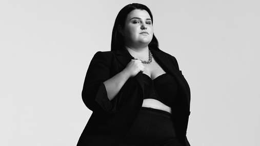Такой Alyona Alyona вы еще не видели: рэпер стала звездой украинского Vogue