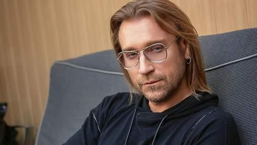 Кто стал самым высокооплачиваемым артистом в Украине по версии Forbes