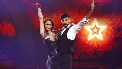 Танцы со звездами 12 выпуск: какие сюрпризы ждут в четвертьфинале и кто станет звездным судьей