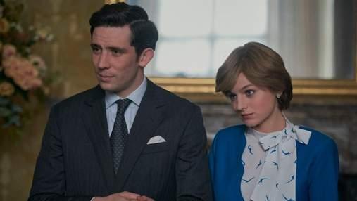 """Мегзит мав сенс: після прем'єри 4 сезону """"Корони"""" у мережі зрозуміли рішення Гаррі і Меган"""