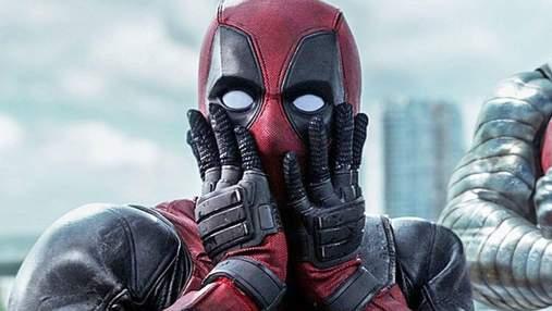 """""""Дедпул 3"""": чи варто очікувати на продовження супергеройського екшну"""