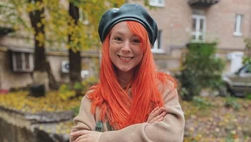 Светлана Тарабарова очаровала сеть видео с 2-месячной дочкой