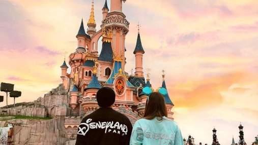 Disney втратить 32 тисячі працівників: чому ініціювали масове звільнення
