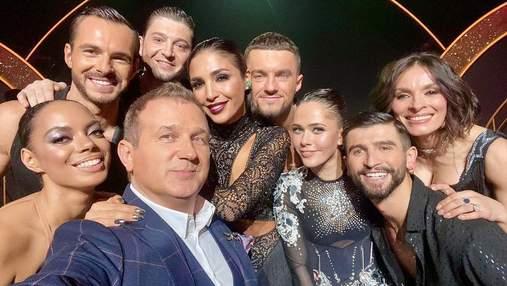 """Суперфінал """"Танців з зірками"""": до суддів приєднаються одразу три зірки"""