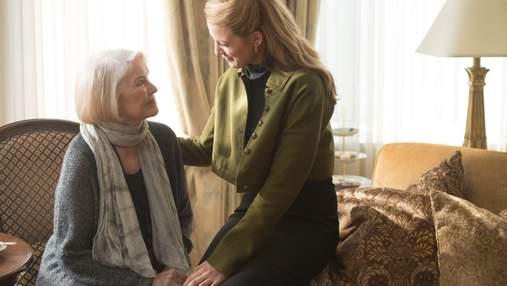 Шаг вперед к вечной молодости: ученые впервые смогли пустить процесс старения вспять