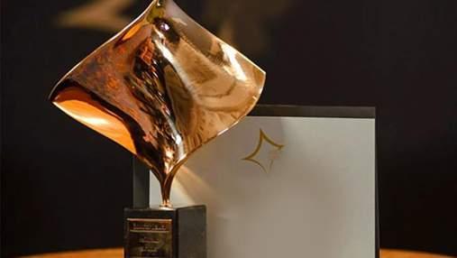 Золота Дзиґа 2021: у премії внесли зміни до вимог фільмів та продовжили прийом заявок
