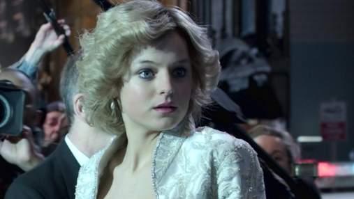"""Скандал з 4 сезоном """"Корони"""": Netflix відреагував на вимоги внести пояснення в стрічку"""