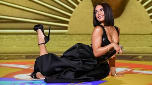 MTV Movie & TV Awards: победители долгожданной премии и сексуальные фото звезд