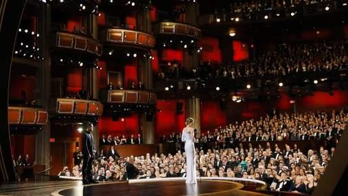 У традиціях Голлівуду: Стівен Содерберг спродюсує церемонію Оскар-2021