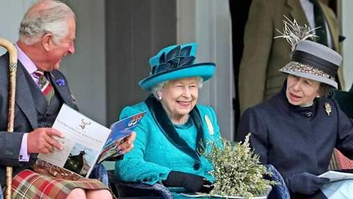 Королева Єлизавета ІІ створила групу з 8 королівських осіб: хто туди увійшов та які їхні функції
