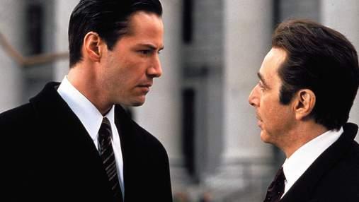 Фільми про адвокатів, після яких вам захочеться змінити свою професію