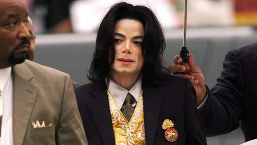 100 миллионов от HBO: родственники Майкла Джексона получат компенсацию за скандальный фильм