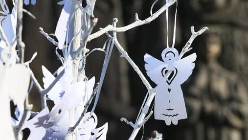 День святої Анни: найкрасивіші картинки-привітання