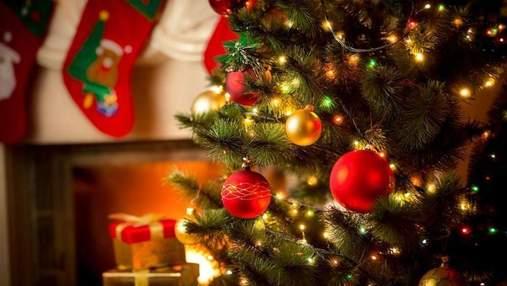 Різдвяні пісні від українських виконавців: добірка святкових треків
