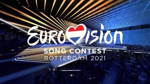 Евровидение-2021: организаторы рассказали, состоится ли конкурс