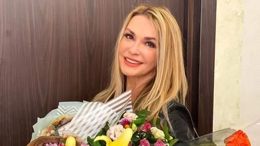 За эти деньги я сделаю сама: почему Ольга Сумская отказалась от помощи ассистентки