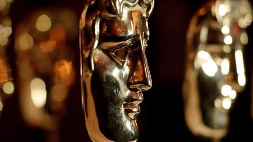 Український фільм про Донбас потрапив у лонг-лист британської премії BAFTA
