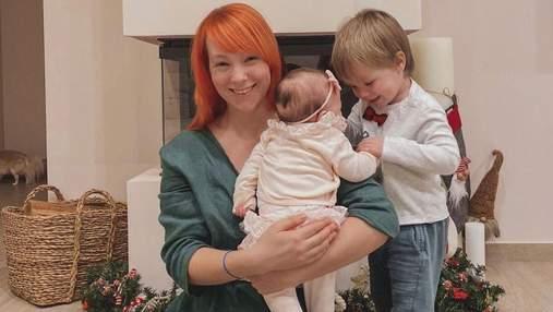 Светлана Тарабарова поделилась новым снимком с дочкой: трогательное фото