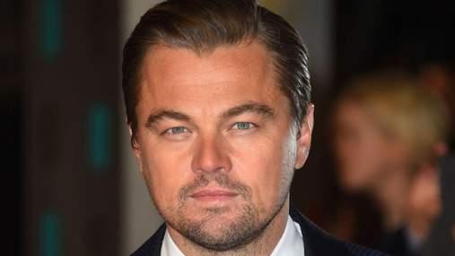 Леонардо Ди Каприо и другие звезды подписали открытое письмо Джо Байдену: интересные детали