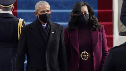Секрет идеальных локонов Мишель Обамы: как сделать модную прическу самостоятельно