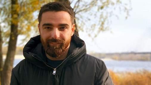 Алексей Тригубенко рассказал, как относится к отношениям Ксении Мишиной и Александра Эллерта