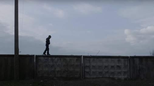Датским школьникам будут показывать фильм о войне на востоке Украины: почему это важно