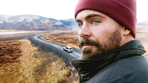 Найкращі документальні програми Netflix про подорожі: добірка вихідного дня