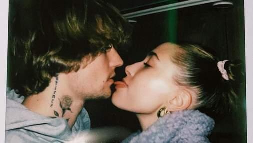Джастин Бибер выпустил любовную балладу Anyone, посвященную Хейли Бибер: видео