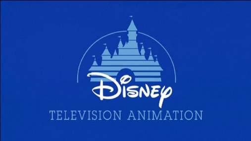 Интересные факты о мультфильмах Disney, которые вы могли не знать