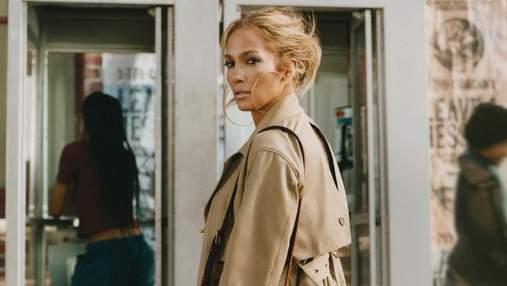 Дженніфер Лопес зіграє у бойовику Netflix: яку несподівану роль отримала актриса