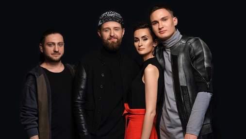 Группа Go_A представила фрагмент песни на Евровидение-2021: реакция сети