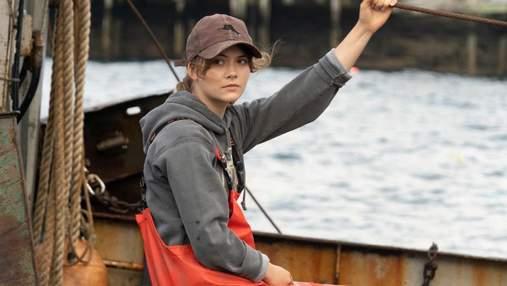 Sundance-2021: які стрічки вибороли перемогу на престижному кінофестивлі