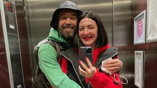 Сергею Бабкину сделали операцию на глаз: как выглядит артист