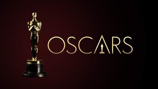 Кіноакадемія оголосила шорт-лист Оскара-2021: чи потрапили українські стрічки у список