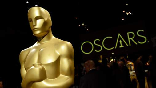 Оскар-2021: чого очікувати від однієї з найгучніших кіноподій року