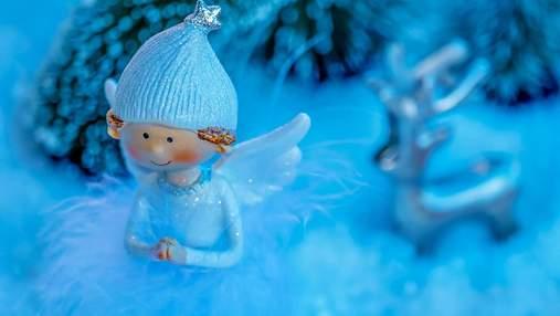 День Ангела Єфрема: підбірка картинок-привітань з іменинами