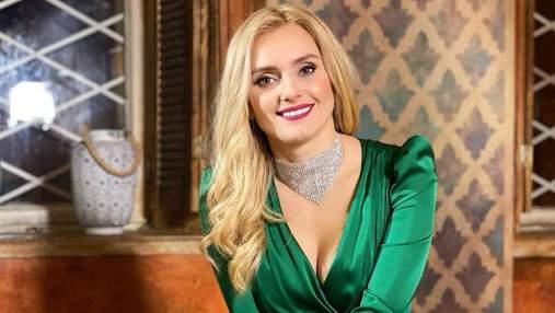 """Ірина Федишин поділилася, чому не хоче йти на """"Танці з зірками"""": Двічі їм відмовила"""