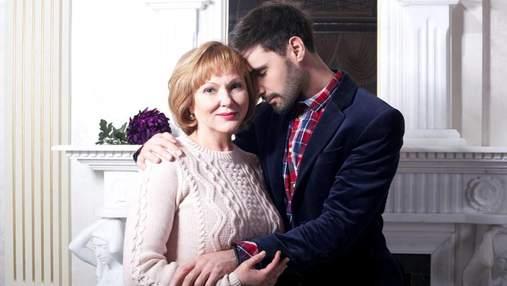 Виталий Козловский рассказал, что его мама изменяла отцу: когда об этом узнал артист