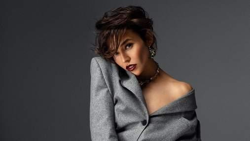 Алина Астровская рассказала, как чуть не умерла из-за экстремального похудения