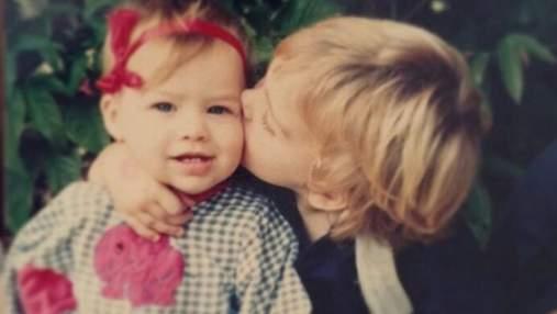 Мадонна, Бритни Спирс, Адель: как они выглядели в детстве – фото
