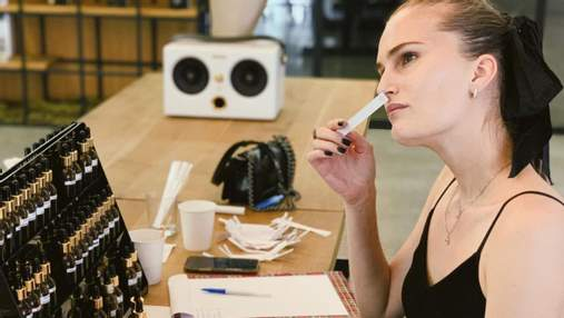Armani или J'adore Dior: любимые духи Тины Кароль, Ольги Сумской и других украинских звезд