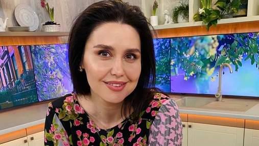 Дал осложнения на почки, – Людмила Барбир рассказала о последствиях COVID-19