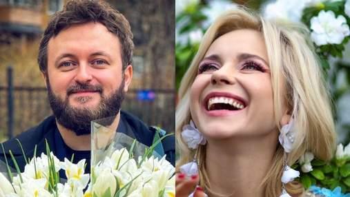 Як українські зірки вітають з 8 Березня: яскрава фотодобірка