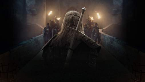 """У 2 сезоні """"Відьмака"""" з'явиться особлива героїня із книг: чого чекати глядачам"""