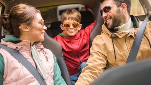 Как в марте организовать выходные с детьми: варианты совместного отдыха