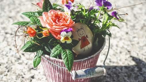 День Ангела Тараса: щирі вітання імениннику у найкрасивіших картинках-привітаннях
