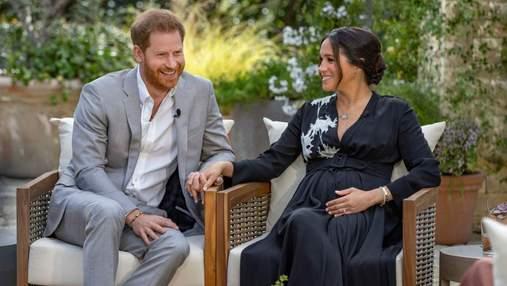 Принц бунтує, – Ольга Фреймут розкритикувала образ Гаррі на інтерв'ю